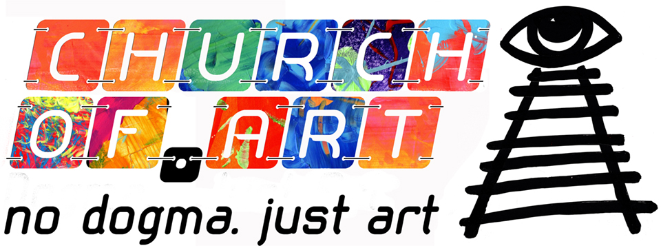 ChurchOf.Art
